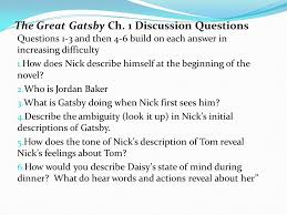 help me write top home work online ap english language and higher english the great gatsby essay on setting worldwide yacht brokerage