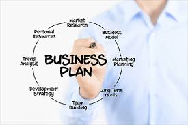 business plan template sample guide to sample business plans and templates score