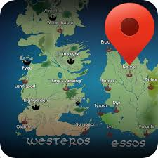 got map recap on the app store Map Of Game Of Thrones World Pdf Map Of Game Of Thrones World Pdf #47 map of game of thrones world 2016