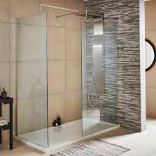 medium size of shower cubicles for static caravans enclosures nz india uk only cubicle sizes campervan