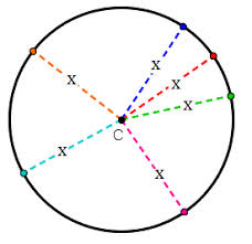 10 7 areas of circles and sectors form g answers areas of circles and sectors wyzant resources