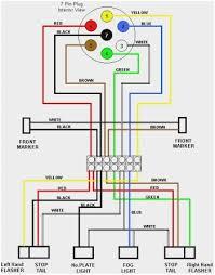 voyager brake controller wiring diagram best of tekonsha p3 wiring brake controller wiring related post