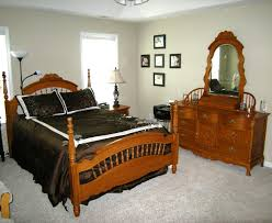 Lexington Victorian Sampler Bedroom Furniture Best Lexington Victorian Sampler Bedroom Set For Sale In Clayton