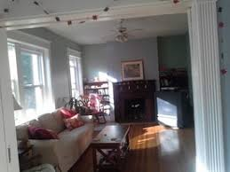 3 Bedrooms $1,110. 62 Greenough St Brookline MA Apartments