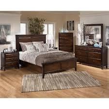 king bedroom sets ashley furniture. Brilliant Martini Studio Bedroom Set Signature Design Furniture Cart Regarding Discontinued Ashley Sets King