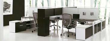 home office furniture ct ct. Smart Design Used Office Furniture Ct Stunning Decoration SWC_NewHome Home D
