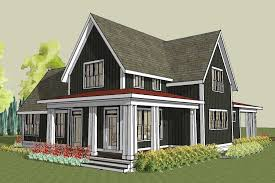 farmhouse home designs. my favorite house plan. hudson farmhouse plan, unique home design designs i