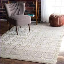 bath area rugs bathroom rugs bath mats for small mat plans with bathroom area rug ideas