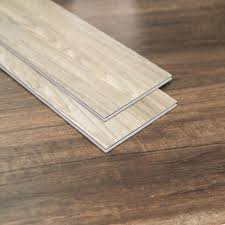 Linoleum Kitchen Floors Lowes Linoleum Lowes Linoleum Suppliers And Manufacturers At