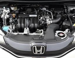 wiring diagram honda jazz image wiring 2015 honda fit engine diagram 2015 auto wiring diagram schematic on wiring diagram honda jazz