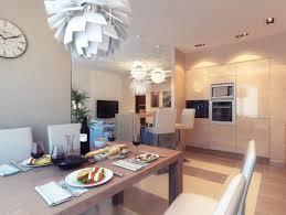 statement lighting. Like Architecture \u0026 Interior Design? Follow Us.. Statement Lighting
