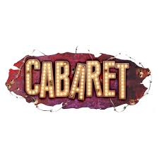Image result for cabaret graphics