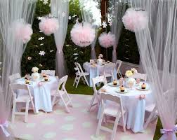 Party Bedroom Party Pom Poms For Girls Birthday Party Hanging Decor Babys