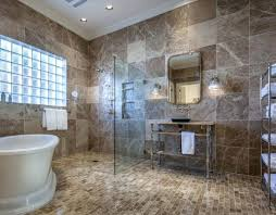 average cost of remodeling bathroom. Average Cost Of Master Bathroom Remodel Remodeling N