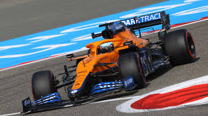 Check our f1 qualifying schedule for all live events, all free. F1 2021 Bahrain Grand Prix Qualifying Daniel Ricciardo Position Full Grid Lewis Hamilton Max Verstappen Times Result