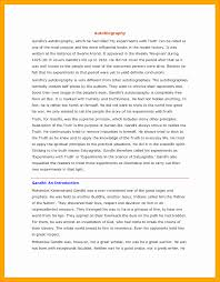 Resume Bio Example An Example Of A Resume Awesome Resume Bio Example 100 Sample 61