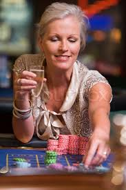 Image result for poker girl