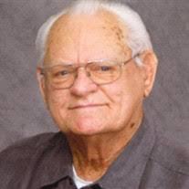 "Robert ""Bob"" Wulf Obituary - Visitation & Funeral Information"