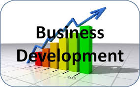 Business Development Company Why Is Business Development So Important Global Business