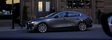 Car Buy Or Lease Should I Buy Or Lease Cooley Mazda