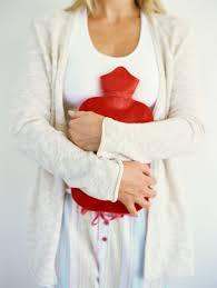 Schwanger durchfall bauchkrämpfe