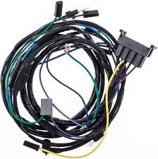 dodge charger parts electrical and wiring wiring and best mopar wiring harness at 1976 Mopar Engine Wiring Harness