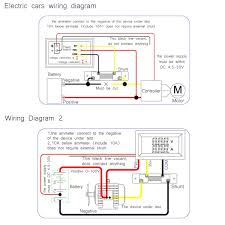 wiring diagrams 30 amp rv cord 50 amp rv service panel 50 amp 30 amp to 50 amp rv conversion at 50 Amp To 30 Amp Adapter Wiring Diagram