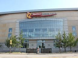 Quicken Loans Arena Seating Chart Cavaliers Quicken Loans Arena Seating Chart Cavaliersseatingchart