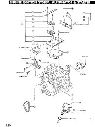 similiar mazda rx 7 rotary engine diagram keywords mazda rx 7 rotary engine diagram