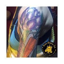 Tatta Modena Ink Tattoo Piercing Studio Di Tatuaggi A Modena