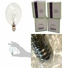 Scentsy Light Bulbs Walmart Klh 25wlite Salt Lamps 25w Replacement Bulb For Authentic Scentsy Full Size