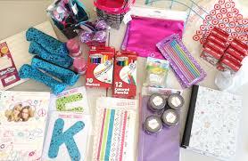 doodle party supplies