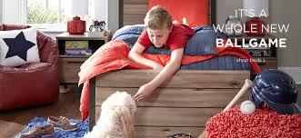 Kids Bedroom Furniture Store Kids Furniture Their Room Starts Here Ashley Furniture Homestore