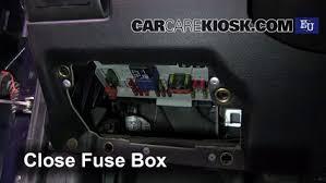 interior fuse box location 1991 2002 opel astra 1999 opel astra 2003 Astra Fuse Box Diagram interior fuse box location 1991 2002 opel astra 1999 opel astra elegance 1 6l 4 cyl 2003 astra 1.6 fuse box diagram