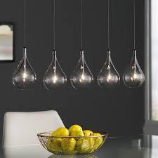 pendant lighting kitchen 5. Kitchen Island Lighting, Pendant Lights, Neal 5-Light Lighting 5 O
