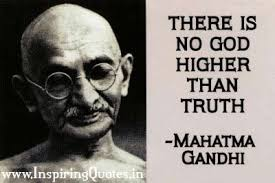 Mahatma-Gandhi-Quotes-Thoughts-Images-Wallpapers-Photos.jpg