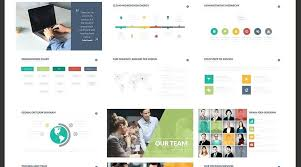 Great Ppt Templates Great Presentation Templates Best Template Designs For 20 Top