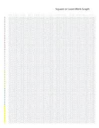 Free Graph Paper Template Isometric To Print Templates A4