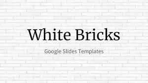 Google Slides Templates Free Downloads By Mike Macfadden