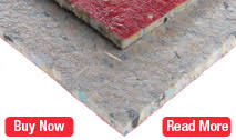 carpet underlay prices. trade priced luxury 8 pu carpet underlay prices r