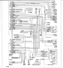 firewire wire diagram wiring diagram electrical wiring diagram 1996 honda cr v wiring library2012 honda civic transmission wire diagram electrical diagrams