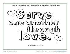 Small Picture 93 best Childrens Bible Coloring Pages images on Pinterest