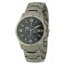 «Наручные <b>часы Boccia</b> Titanium 3776-04» — Результаты поиска ...