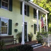 duval gardens key west. Key Lime Inn In West Duval Gardens U