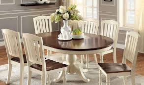 dining tables elegant round to oval dining table fresh oval gl dining room table lovely