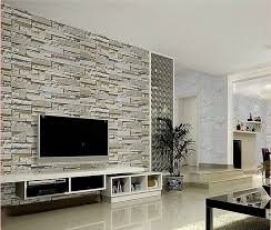 Small Picture Aliexpresscom Buy imported south korea designs super 3d stone