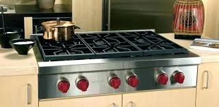 gas cooktop viking. Professional Gas Cooktop Viking 48 Range Top Price 36 Inch Good Wolf With . T