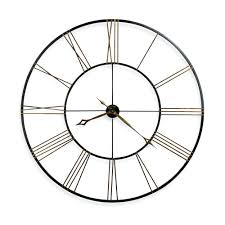 room essentials wall clock best decorative oversized wall clocks large wall clocks miller gallery wall clock room essentials wall clock