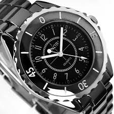 black men watches best watchess 2017 kei when sii texture of ceramic watches diamond las watch