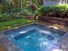 backyard pool designs for small yards. Exellent Backyard 19 Swimming Pool Ideas For A Small Backyard 3 Intended Designs Yards M